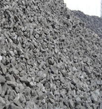 GD foundry coke specification/foundry coke india