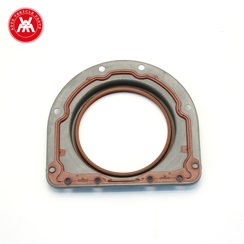 Factory Price Massey Ferguson Generator Crankshaft Assy