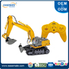 /product-detail/11ch-rc-alloy-excavator-rc-construction-toy-trucks-excavator-60619748812.html