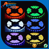 alibaba led lights 12/24V LED series Extensive Colour Range LED RGB SMD 5050