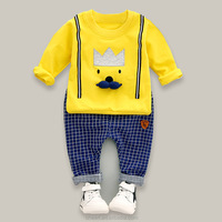 2017 Korean Fashion For Kids Cheap