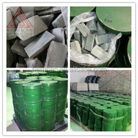 manufacturer supply Ce La mischmetal in China