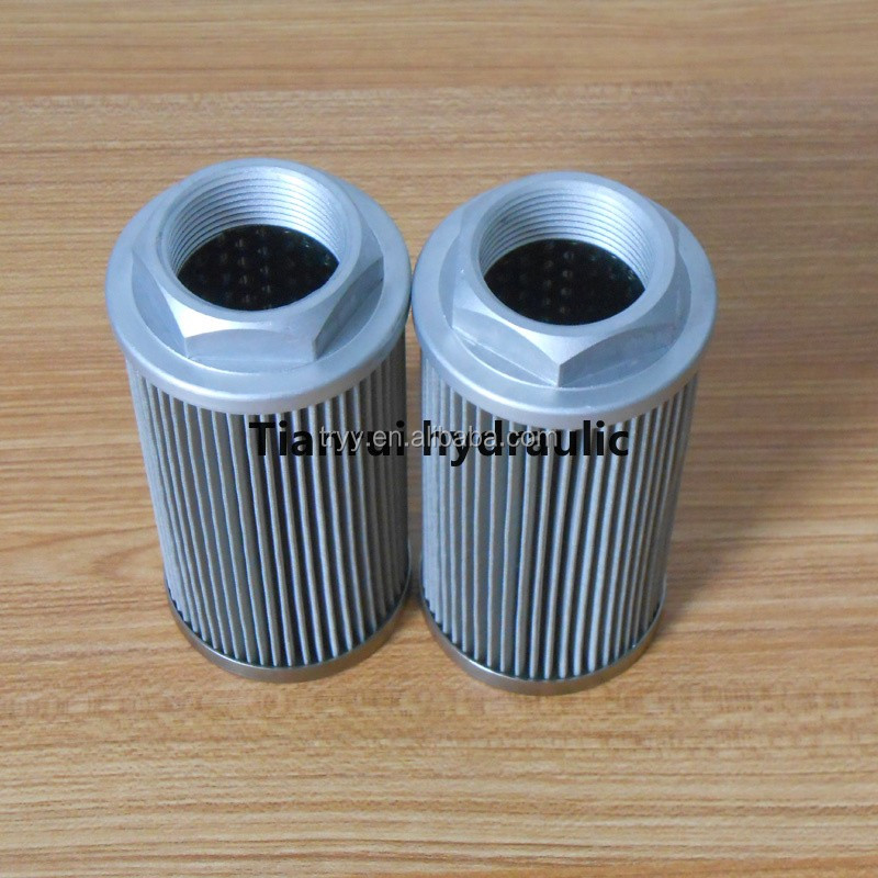Replacement SUS suction filter element SFT-02-150W