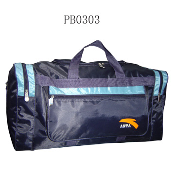 new style directly factory travel luggage bag travel time bag cheap traveling bag