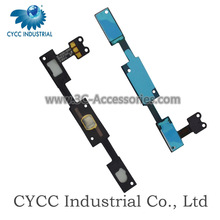 High Quality Cell Phone Ribbon LCD Screen Flex Cable for Samsung i9082