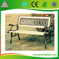Wooden Benches With Backs ,high back bench,bench with roof