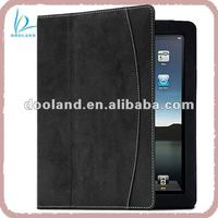 New arrival for ipad 3 case leather