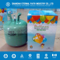 low pressure balloons helium wholesale refillable helium tanks balloons