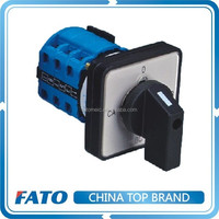 FATO FW26 Electrical Multifunctional Changeover Switch