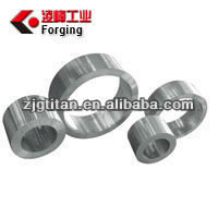 Titanium Forgings ASTM B381/ASME SB381