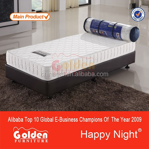 fortable Hotel Mattress Used Mattresses For Sale 8836 1