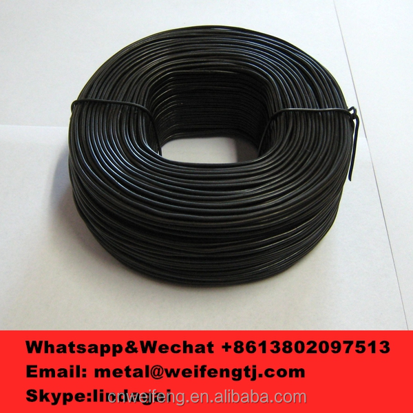 experienced manufacturer shaktiman steel fibre With Discount
