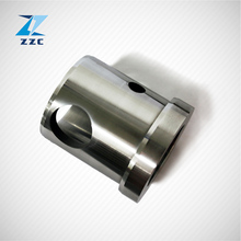 Customized Long Service Tungsten Carbide Nozzle /Water Jet Nozzle/Sand Tube