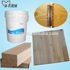 Best Price Wood Finger Joint Adhesive