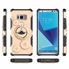 Best Praise tpu pc back cover case for samsung galaxy j5 prime /J7 prime