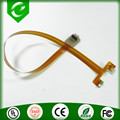 OEM ODM plotters Flat flexible FPC cable for positron