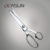 Stainless Steel Blade and Clean Sewing Scissors SA2014