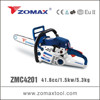 /product-detail/chinese-chainsaw-and-parts-manufactures-zomax-made-in-china-41-6cc-zmc4201-chinese-chainsaw-60184611661.html