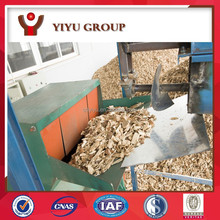 Pallet Making Machine Wood Branch Crusher