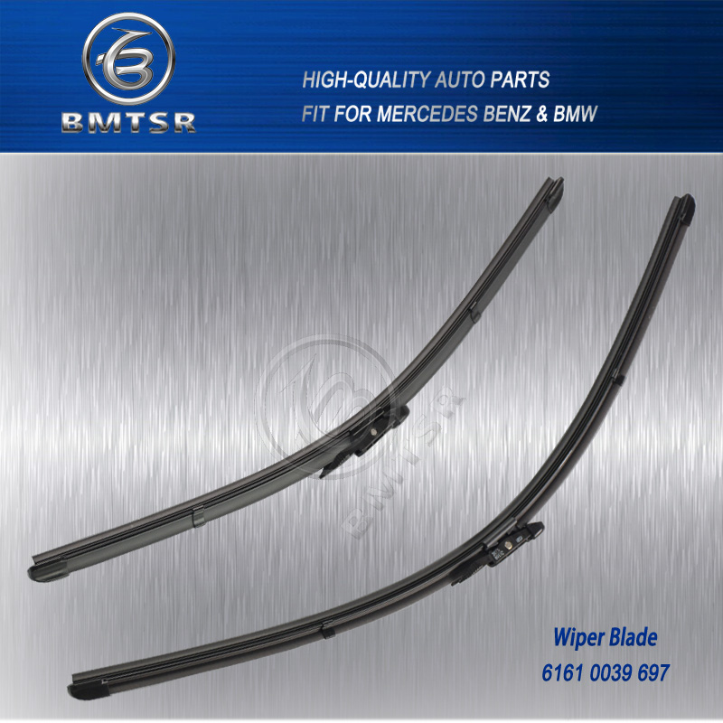 New Auto carall wiper blade for X5 F15 6161 0039 697 61610039697