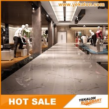China Supplier Wholesale Top Quality Interior Decoration Full Polished Glazed Porcelain <strong>Tile</strong>