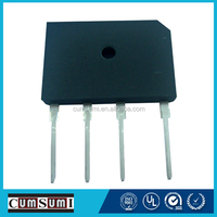 SF57 500V SF Rectifier and 10 amp bridge rectifier
