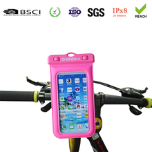 Free Samples Arm Band waterproof Case for iPhone 6s Plus 5.5 inches Mobile Phone Bag Running Sports ArmBand Case Holder