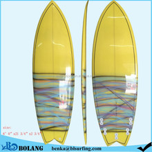 Alibaba new products surfboard oars