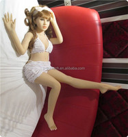 Exquisite craftsmanship nake girl indian sex doll indian price sex doll malaysia