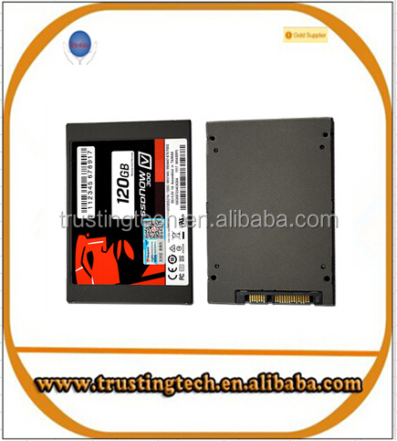 SSD 850 EVO 120GB 250GB Internal Solid State Disk HD Hard Drive SATA 3 2.5 for Laptop Desktop PC 120 GB 250 GB 120G 250G