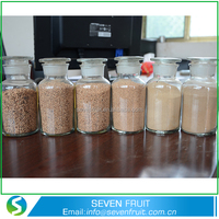 Bulk wholesales walnut shell ground/powder/grits/granule/particle