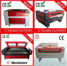 Cnc Leather Belt Cutting Machine,Leather Cutting Table