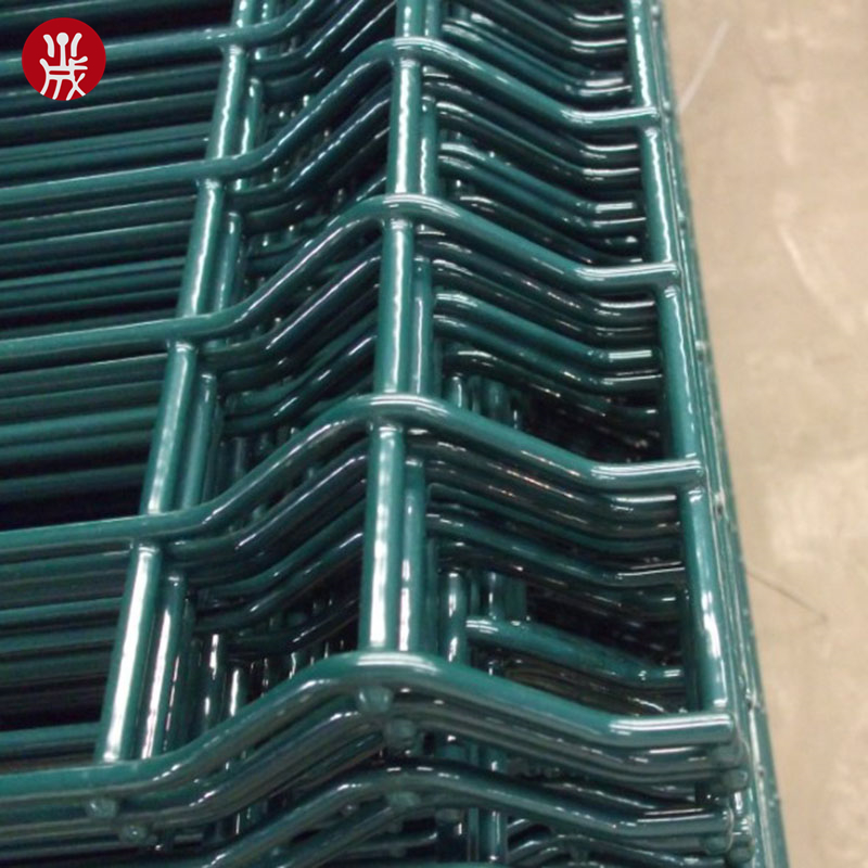 Wholesale double wire fencing panel - Online Buy Best double wire ...