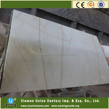 White Onyx Marble Price in India
