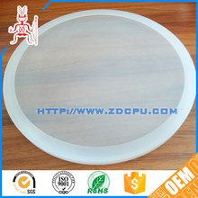 widely used eco-friendly wholesale rubber cap for screw