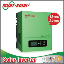 solar charge controller inverter and battery charger networking energy storage cabinet