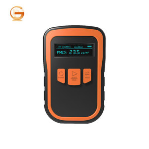 NEW PRODUCT AIR QUALITY MONITOR DETECTOR PM2.5 DETECTOR