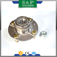Auto wheel hub/Wheel Hub Bearing 52710-29461 for HYUNDAI ACCENT rear axle