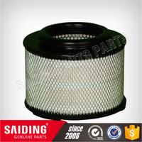 Saiding Air Filter 17801-0C010 for Toyota Hilux 2012- 2KD KUN15