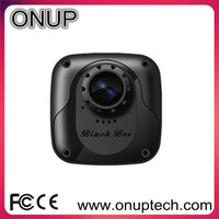 New Mini Car Dvr 1.5 inch Car DVR Built in G Sensor 4G Glass Lens Car Camera with OV2710 Sensor Carcam