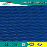 spiral dryer screen / belt / paper machine clothing / polyester dryer fabric wholesale