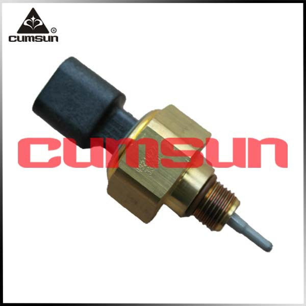 Cummins M11 Temperature Sensor 4921477