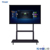 70 inch Electronic Educational Equipment Cheap Smart Active Board