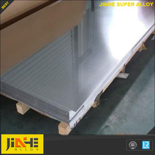 clear pet sheet 0.5mm