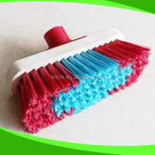 Excellent Quality Wooden Handle Telescopic Gutter Cleaning Brush