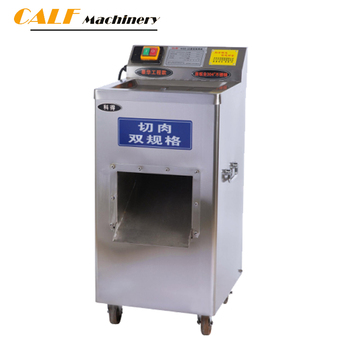 Hot sale meat slicers for home use