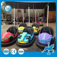 Hot sale!!! Cheap Manufacture Chinese electric racing go karts for sale