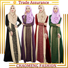 /product-detail/women-caftan-fashion-appliques-modest-turkish-abaya-muslim-kaftan-dress-for-middle-east-arab-robes-clothing-60463983828.html