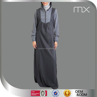 newest muslim women long dress kaftan indonesia baju kebaya muslim latest abaya designs 2015