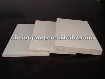 glass magnesium oxide board